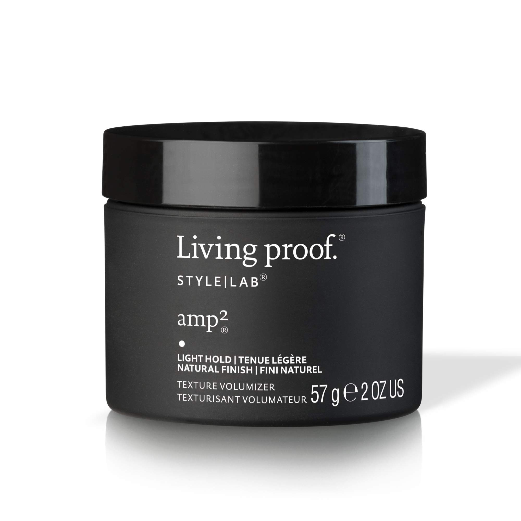 Living Proof Amp Texture Volumizer, 2 oz by Living proof