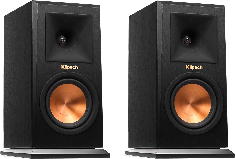 Klipsch RP-150M Reference Premiere Monitor Speaker