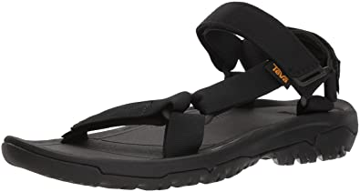 99fd0be69479 Teva Men s M Hurricane XLT2 Sport Sandal