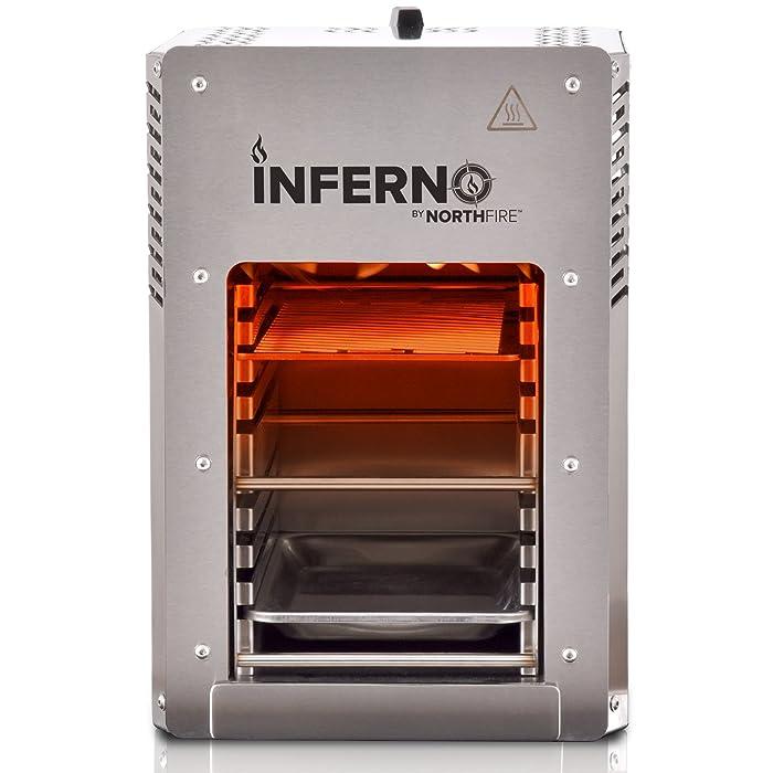 The Best Ge Microwave Jvm1540 Handle