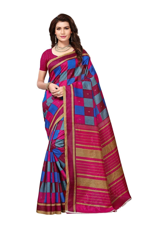 CRAFTSTRIBE Indian Saree Partei-Abnutzungs-Pakistanische ethnische Hochzeit Bollywood Schwarze Braut Sari CT-CSS-SAR-25