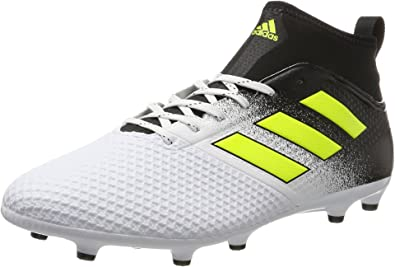 adidas Ace 17.3 FG, Chaussures de Football Entrainement Homme