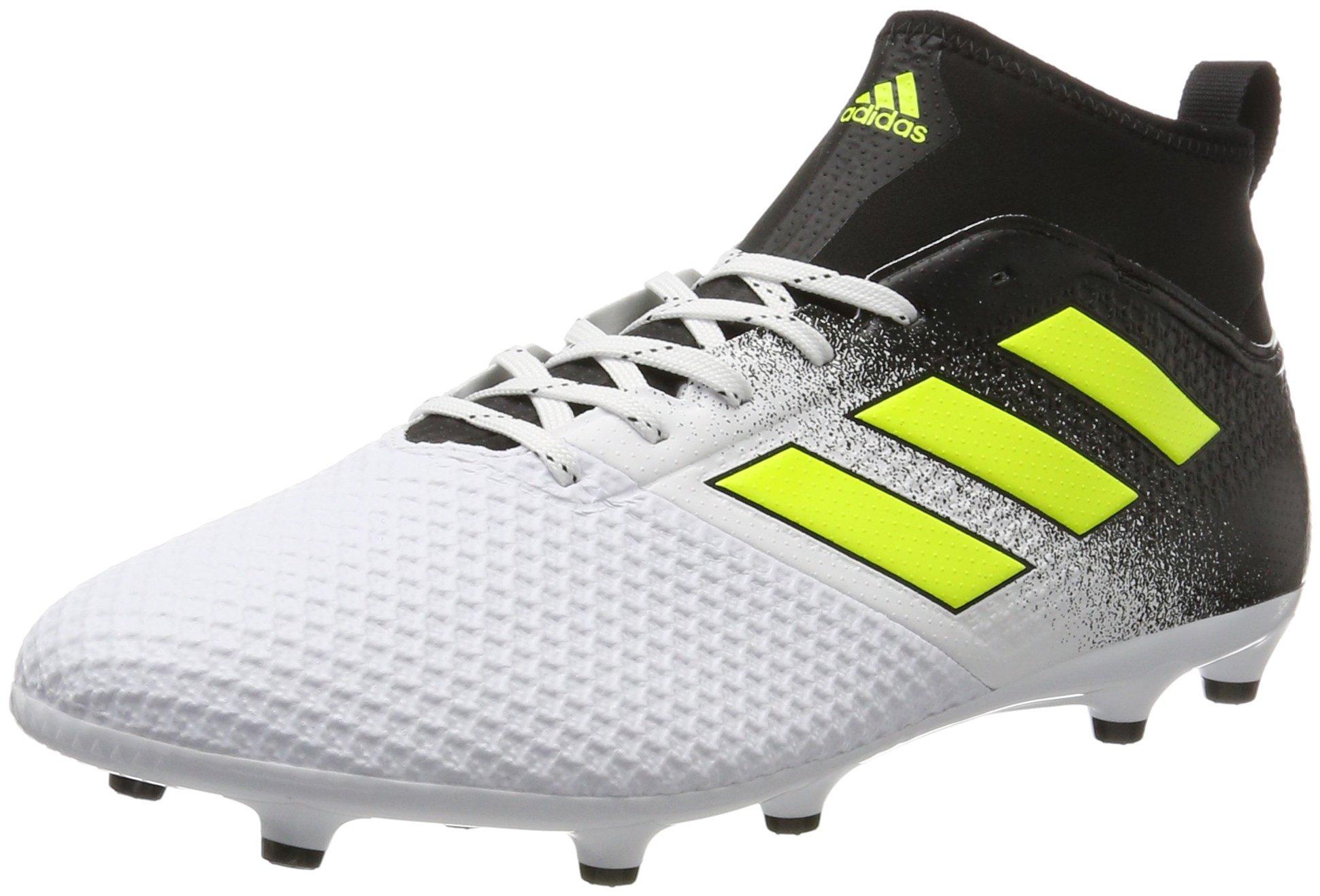 adidas Men's Ace 17.3 Fg Football Shoes
