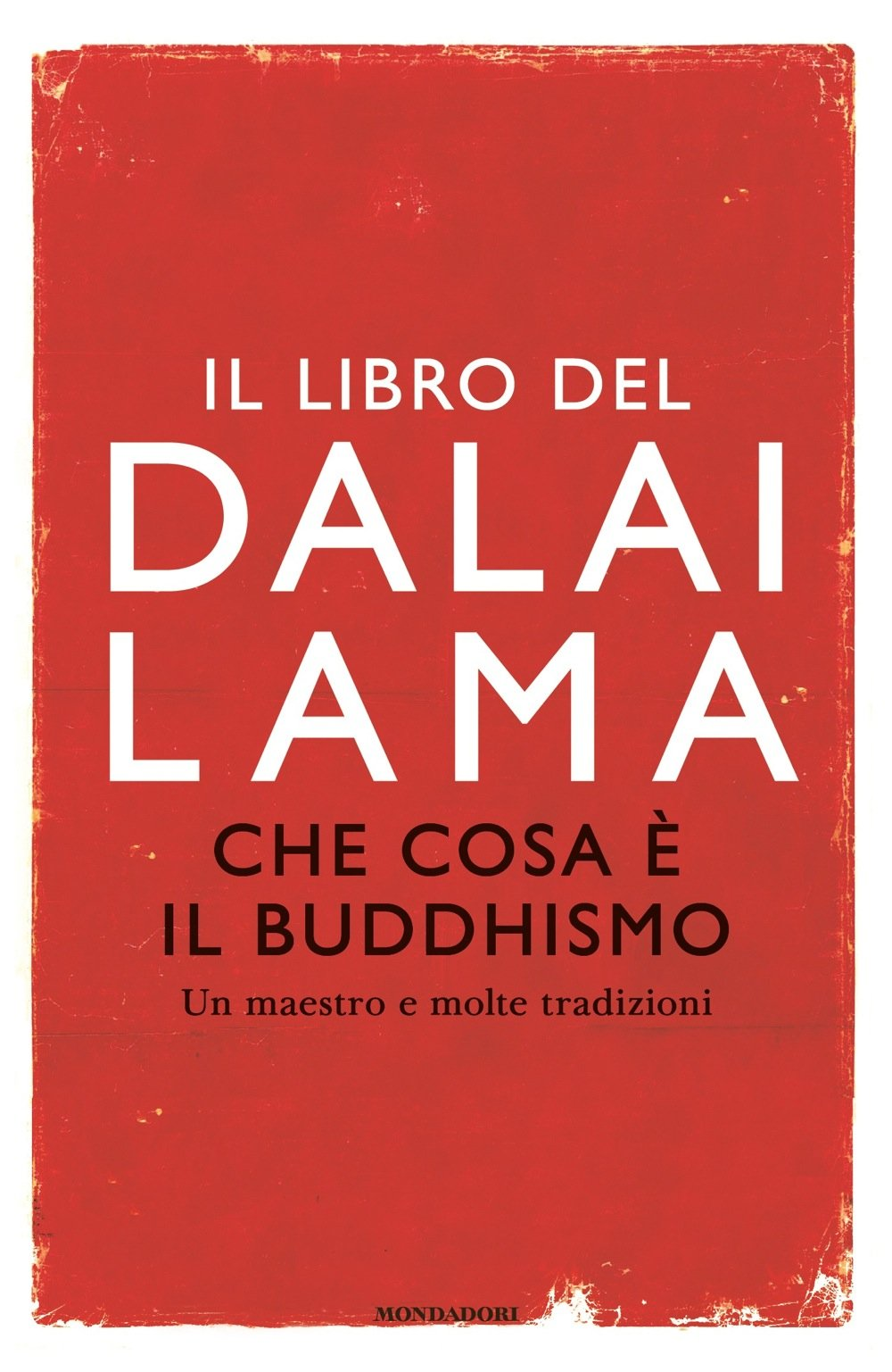 Che Cosa è Il Buddhismo Un Maestro E Molte Tradizioni Chodron Thubten Gyatso Tenzin Dalai Lama 9788804668916 Amazon Com Books