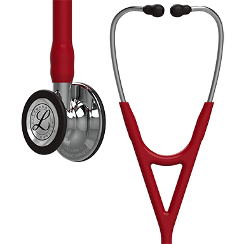 3M Littmann Cardiology