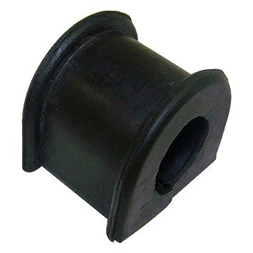 8/Micro filtro M40//V 20/Bolsas de aspiradora MI05/Variant apto como Swirl M40/