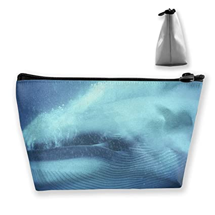 Big Whale Under The Sea Bolígrafo multiusos Bolsas de ...