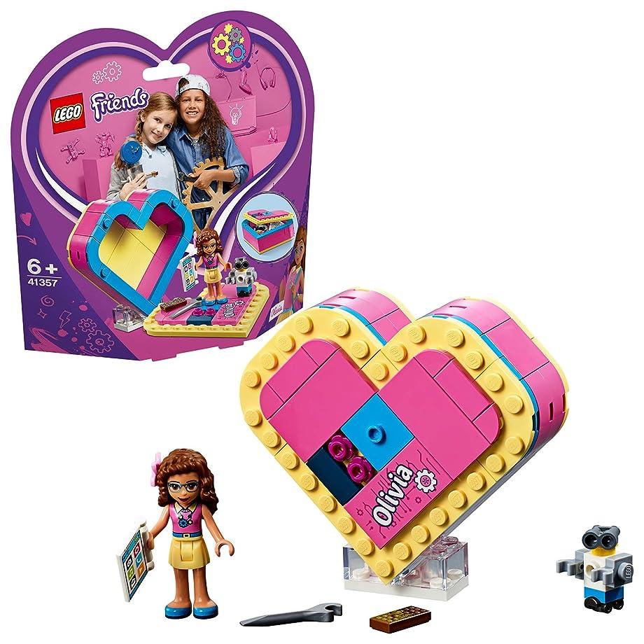 スキーム窓ツインレゴ(LEGO) シティ 超高速! 火星探査シャトル 60226 おもちゃ ブロック