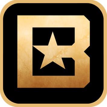 Amazon com: BeatStars: Appstore for Android