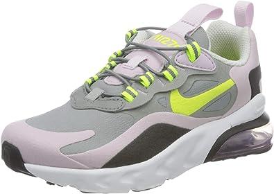 chaussure nike air max 270 garçon