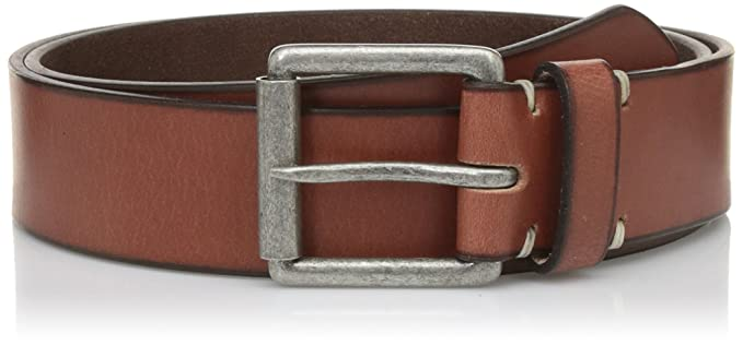 f67fed0cfed Image Unavailable. Image not available for. Colour  Celio Men s Belt ...