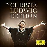 The Christa Ludwig Edition (Ltd.Edt.)