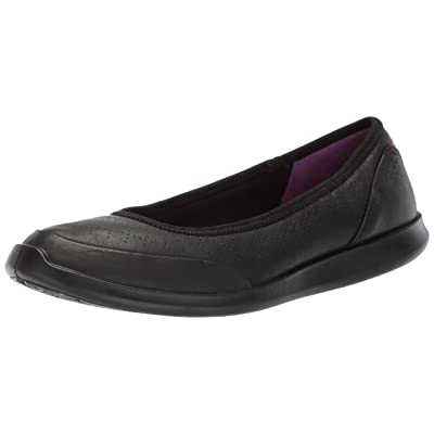ECCO Women's Sense Flat | Shoes