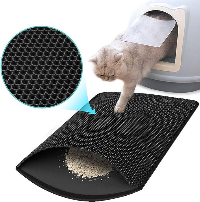 The Best Vacuum Cleaner Bags Uc26722