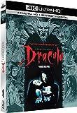 Dracula [4K Ultra HD + Blu-ray + Digital HD]