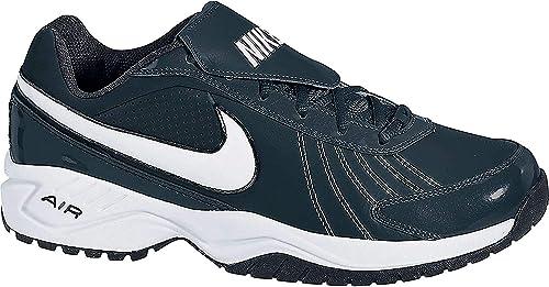 nike training hombre zapatillas