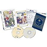 神々の悪戯 I [DVD]