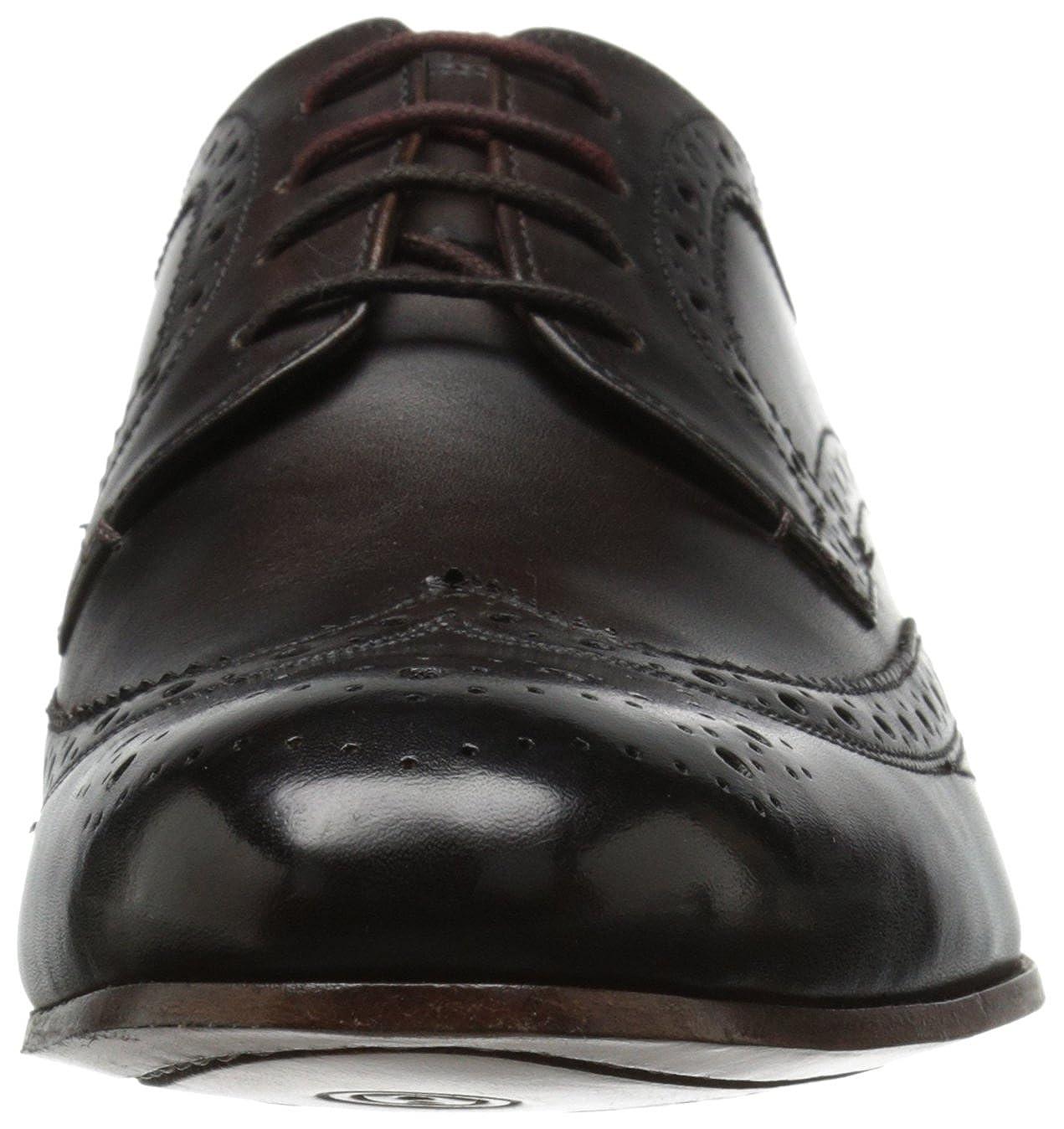 5f19c877d9953 Amazon.com  Ted Baker Men s Gryene Oxford  Shoes