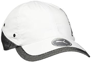 PUMA Energy Training Cap Gorra 48986f056d21