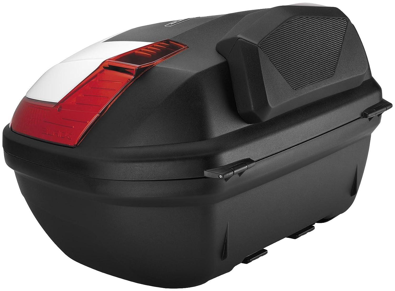 Givi E131 schienale per passeggero GIVI Deutschland GmbH