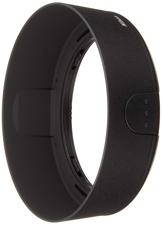 Nikon HB-45 Lens Hood for AF-S 18-55mm Series Lens