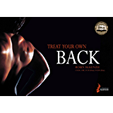 Treat Your Own Back (English Edition)