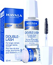 MAVALA DOUBLE LASH 10ML, Mavala