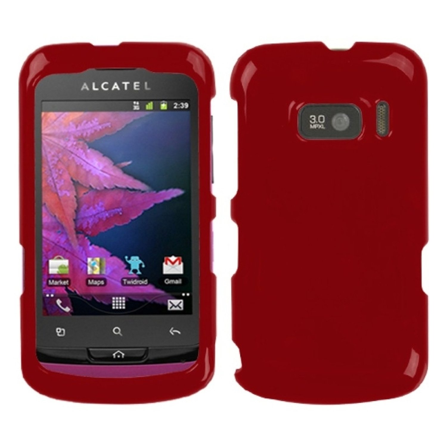 ALCATEL ONE TOUCH 918 WINDOWS 7 X64 DRIVER
