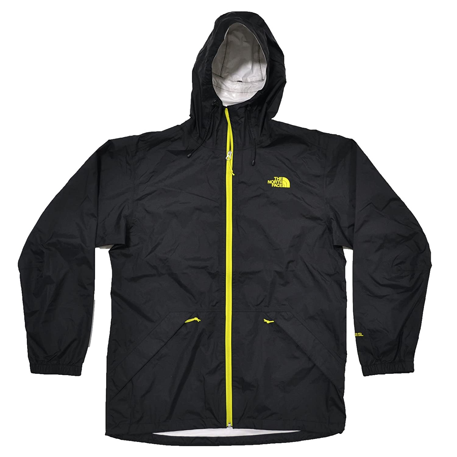 dbff78ef5 where can i buy north face rain jacket bakossi 6ad87 632a0
