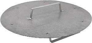 Kegco False Bottom, 50 Gallons, Stainless Steel