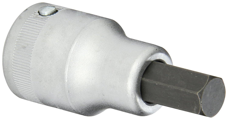 /54tx-t40/Steckschl/üssel 1//2 Stahlwille/