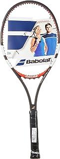 BABOLAT–Pure Contrôle 95GT (sans cordage) Raquette de tennis–L2(41/4)
