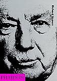 Richard Strauss (20th Century Composers)