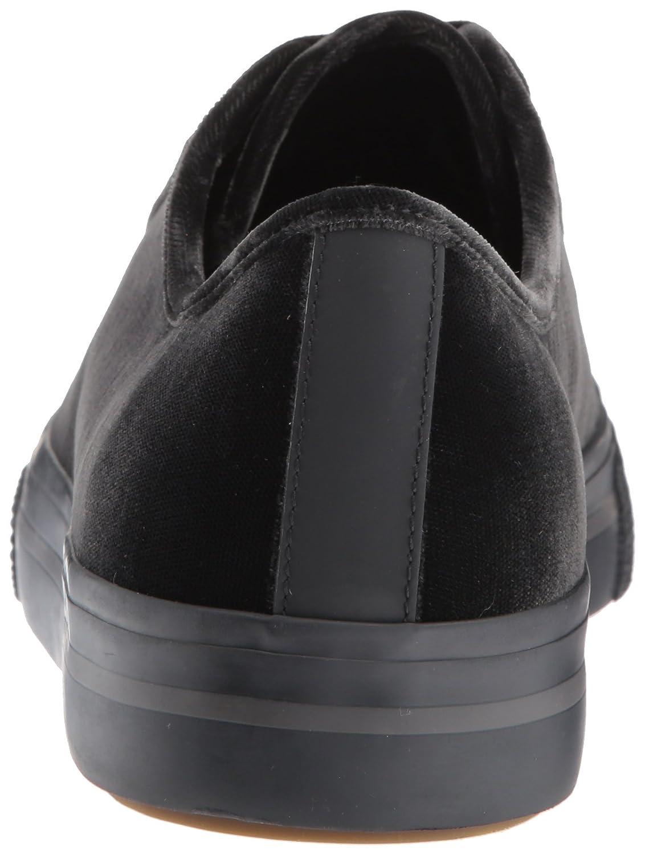 Vince Mens Tiller Sneaker