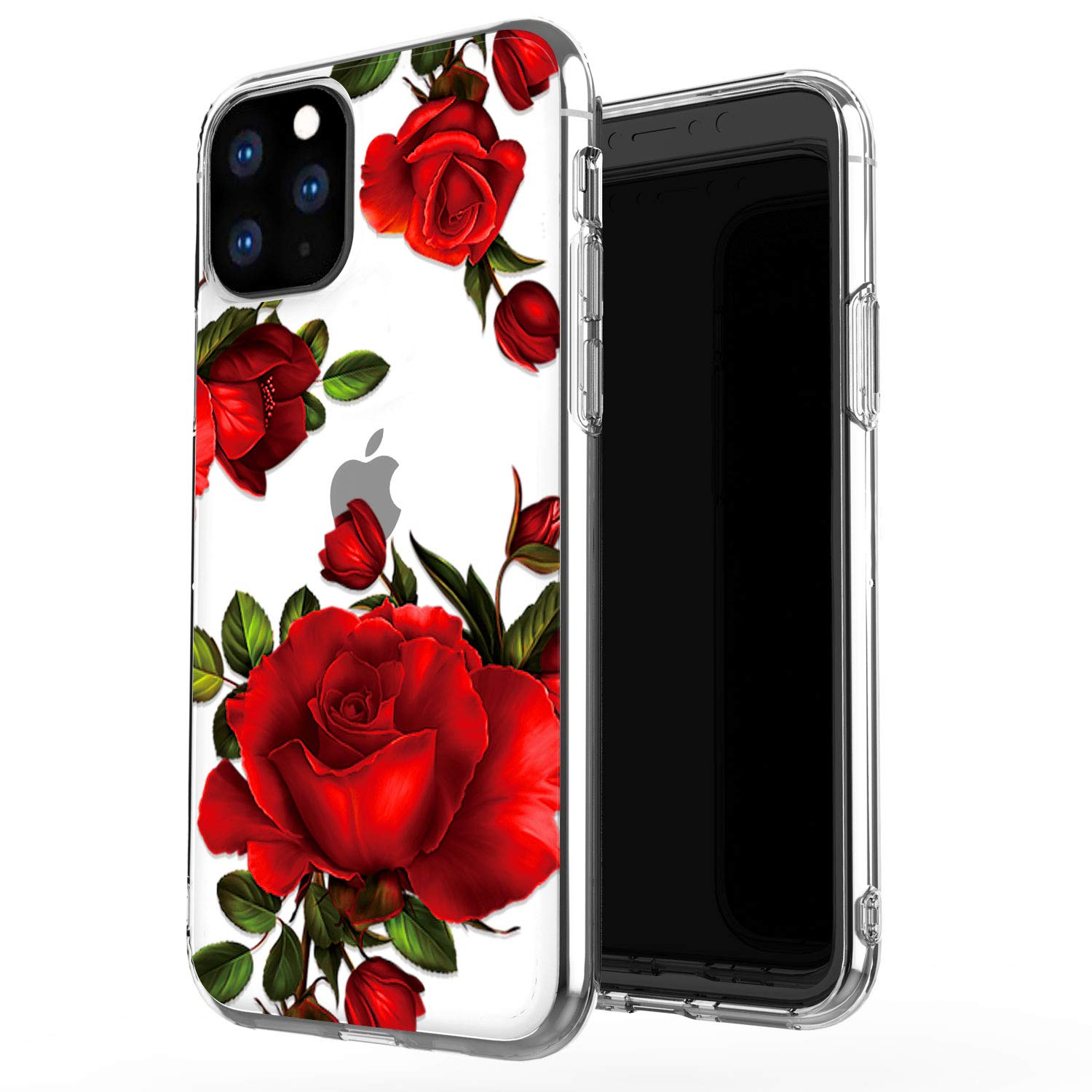Funda Iphone 11 JAHOLAN [7WF2WV6Y]
