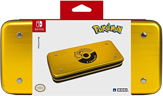 best pokemon cases brands and get free