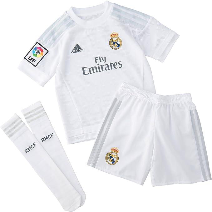 Kinder Fußball Kleidung Outlet | adidas Deutschland