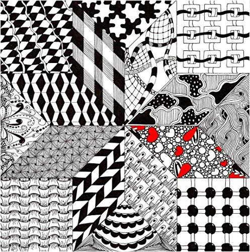 quilt cards - 9