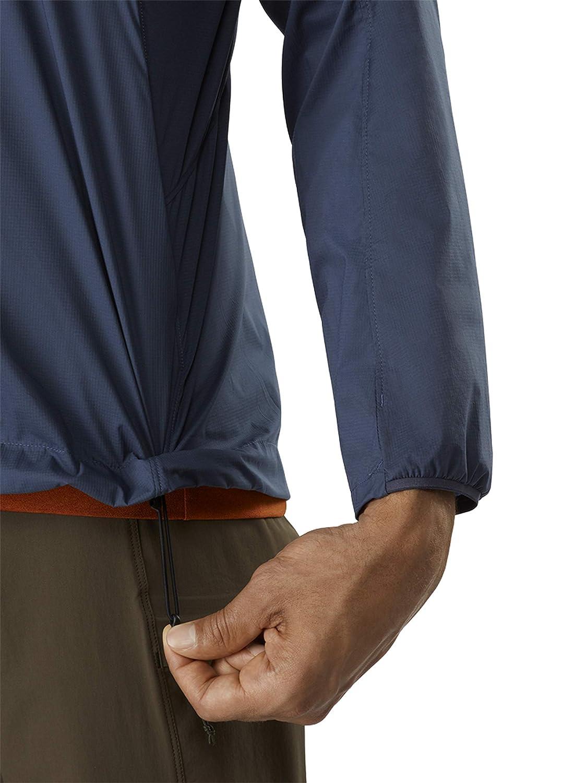 Arcteryx Nodin Jacket Mens