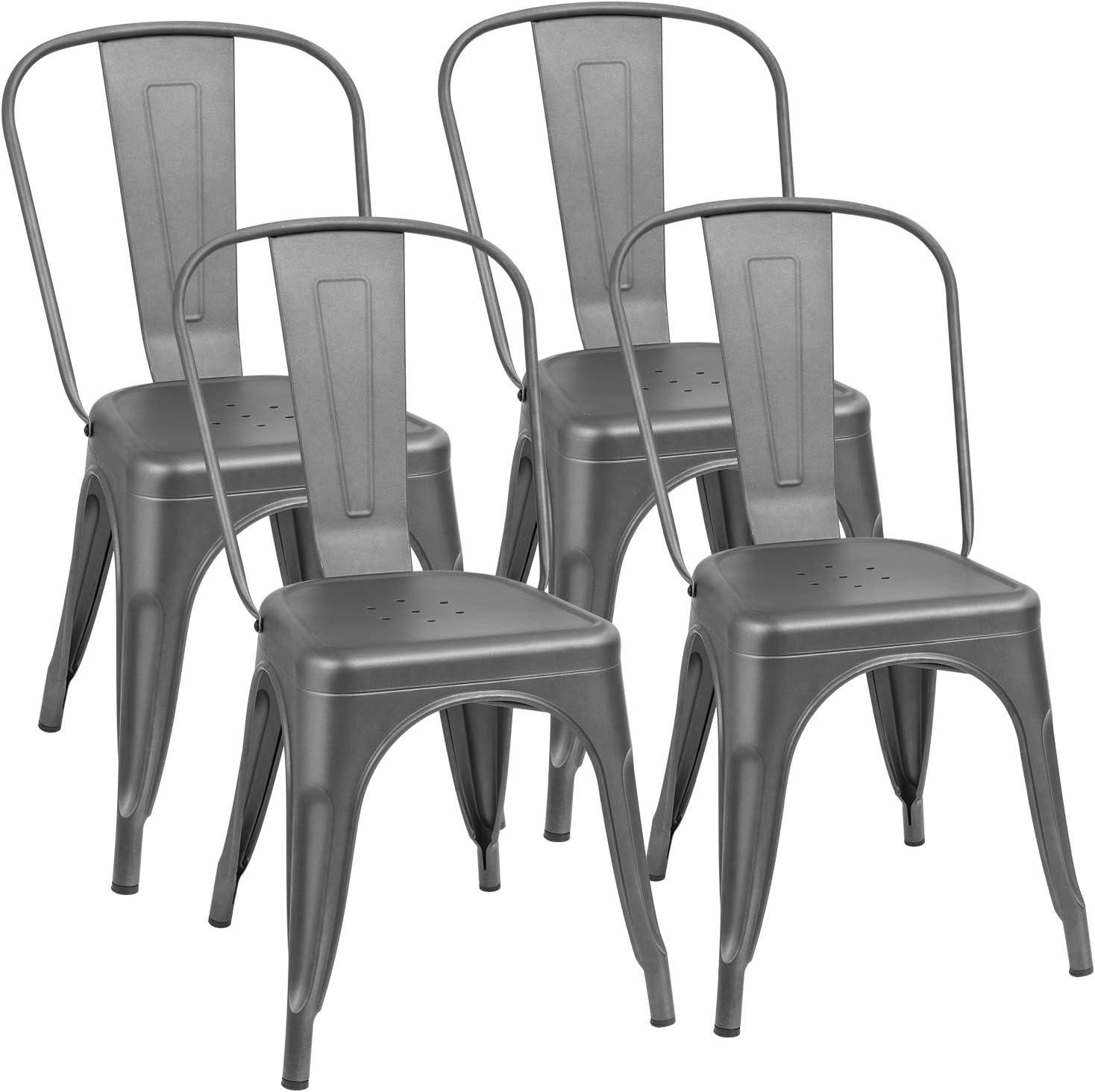 kitchen dining room chairs amazon com rh amazon com