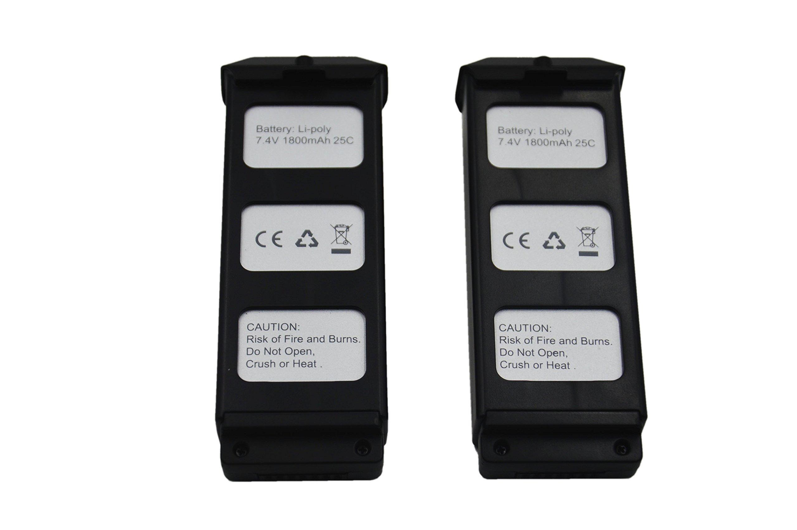 Harga Dan Spesifikasi Drone Mjx Bugs 5w B5w Dual Gps Terbaru Baterai Laptop Notebook Hp Compaq Presario Pavilion 2000 430 431 435 436 630 631 635 636 Cq32 Cq42 Cq43 Cq62 Cq72 Dm4 1000 G4 G32 G42 G42t G62 G62t G72 G72t Blomiky 2 Pack Li Poly 74v 1800mah 25c Battery For
