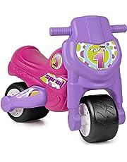 FEBER Violet Motofeber 1 Sprint Color rosa Famosa 800009166