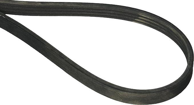 Dayco Drive Rite 5050500DR Serpentine Belt