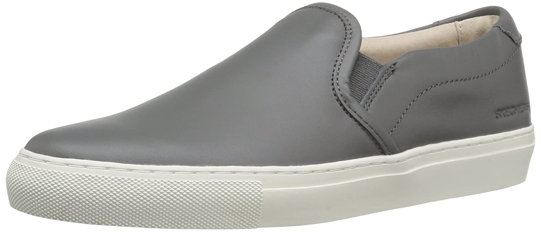 Skechers Women's Vaso Fashion Sneaker B01N03SVL3 9 B(M) US Grey