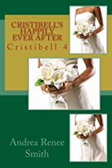 Cristibell's Happily Ever After Kindle Edition