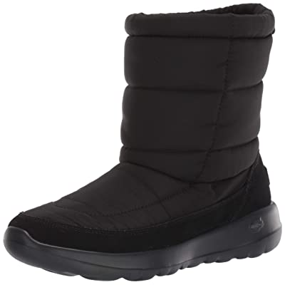 Skechers Women's On-The-go Joy-Stay Cozy Snow Boot | Snow Boots