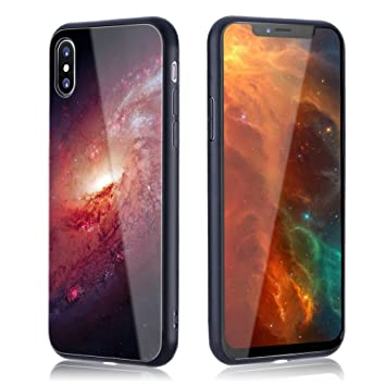 slynmax coque iphone x