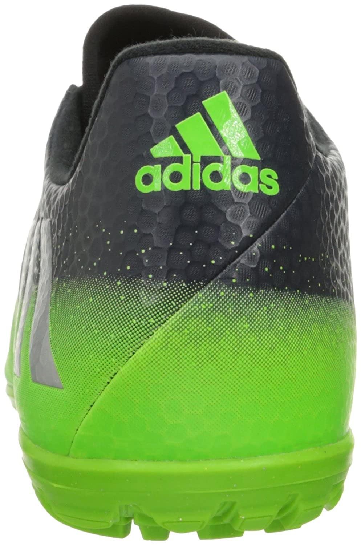 Adidas Messi 16.3 Scarpe Tappeto Erboso LKqk1LjlS