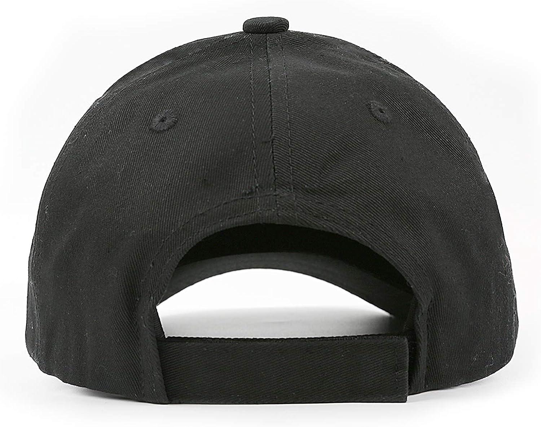 Men Women Adjustable Pontiac-Firebird-Logo Trucker Dad Baseball Hats Cap