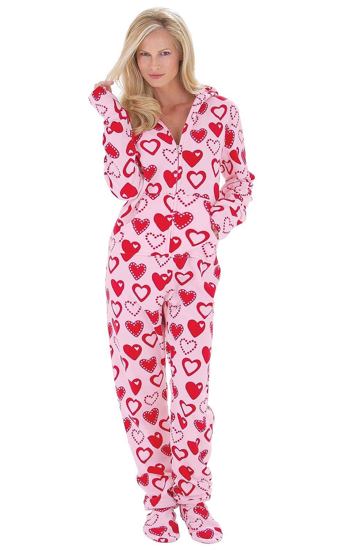 人気ブランドを PajamaGram ピンク SLEEPWEAR Months ベビーガールズ 12 Months PajamaGram ピンク B004DBBNBC, サカモトムラ:82b797da --- a0267596.xsph.ru